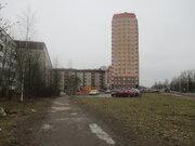 1 комнатная квартира 34.5 м2 г. Тосно - Фото 2