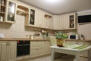 Купить квартиру мечты с ремонтом в Южном районе.