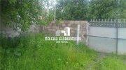 Продается участок 20 сот, по ул Пачева, р-н Нартан (ном. объекта: .