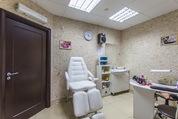 Салон красоты в Екатеринбурге, Готовый бизнес в Екатеринбурге, ID объекта - 100057904 - Фото 8