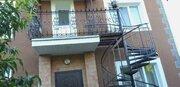 Сдается в аренду дом г.Севастополь, ул. Александера