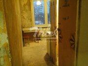 Продажа квартиры, м. Улица Скобелевская, Ул. Ливенская, Купить квартиру в Москве по недорогой цене, ID объекта - 318065118 - Фото 2