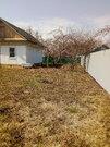 Отличный выбор, Продажа домов и коттеджей в Ярославле, ID объекта - 503490504 - Фото 12