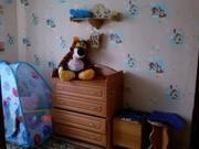 Дом в Пушкинском районе - Фото 4