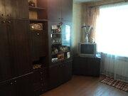 Продам 4-х комнатную квартиру, Купить квартиру в Ельце по недорогой цене, ID объекта - 319592938 - Фото 5