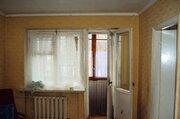 Солнечногорск ул. Банковская д.38 - Фото 2
