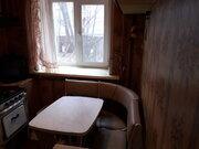 Квартира, ул. Урицкого, д.8