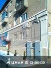 Сдаюофис, Воронеж, улица Дружинников, 26