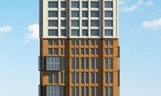 Продается квартира г.Москва, Красногвардейский бульвар, Продажа квартир в Москве, ID объекта - 325950159 - Фото 14