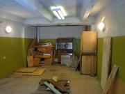 Продажа гаража в центре, Продажа гаражей в Рязани, ID объекта - 400062503 - Фото 3