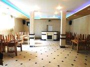 Кафе, ресторан., Продажа готового бизнеса в Красногорске, ID объекта - 100091154 - Фото 4