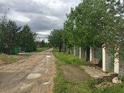 Ломоносовский р-н, п. Гостилицы 30 соток ИЖС - Фото 4