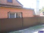 Продажа квартир ул. Седова