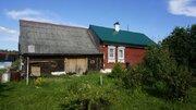 Продажа дома, Волотово, Лежневский район - Фото 3