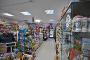 2-этажное здание, Продажа офисов в Нижневартовске, ID объекта - 600495551 - Фото 6