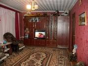 Продаю дом в г. Сельцо - Фото 1