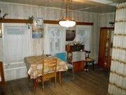 Продается дом в Боровске, Калужская область - Фото 3