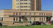 Сдаю торгово-офисный центр в Московской обл, г.Подольск, р-н Кузнечики - Фото 5