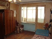 Продам 1 комн. кв. ул. Гагарина д. 108 - Фото 2