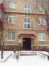 Квартира по адресу ул.М.Горького