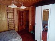 Продажа жилого дома в центральном округе Курска, Продажа домов и коттеджей в Курске, ID объекта - 502465959 - Фото 25