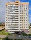 Квартира, ул. Тимирязева, д.13