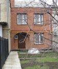 Продажа квартиры, Батайск, Ул. Павлова - Фото 2