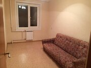 Квартира ул. Зорге 261, Аренда квартир в Новосибирске, ID объекта - 317179742 - Фото 3