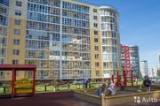 Купить квартиру в Всеволожском районе