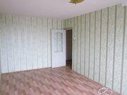 1-комн. в Заозерном, Купить квартиру в Кургане по недорогой цене, ID объекта - 328258973 - Фото 2