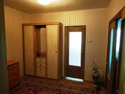 Продажа квартиры, Малоярославец, Малоярославецкий район, Улица . - Фото 4