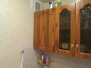 1 580 000 Руб., Продам 1-комн. квартиру вторичного фонда в Железнодорожном р-не, Купить квартиру в Рязани по недорогой цене, ID объекта - 318107665 - Фото 7