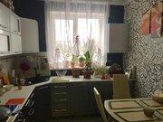 "Продаю дом 2015 г. постройки 72 кв.м. Батайск ДНТ ""Труд"" 14 линия - Фото 2"