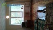 Продам однокомнатную квартиру, Купить квартиру в Белгороде по недорогой цене, ID объекта - 322762218 - Фото 1