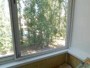 Продам 2 ком. кв., Продажа квартир в Балаково, ID объекта - 329950512 - Фото 9
