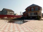 Продается дом с земельным участком, с. Бессоновка, ул. Лунная - Фото 4