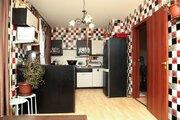 Продажа квартиры, Гатчина, Гатчинский район, Ул.Сандалова - Фото 5