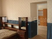 Продажа квартиры, Улица Миесниеку, Купить квартиру Рига, Латвия по недорогой цене, ID объекта - 309774860 - Фото 3