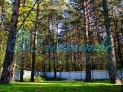 Продажа участка, Кубовая, Новосибирский район, Зелёная - Фото 1