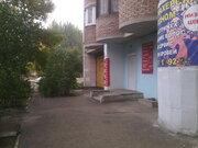 Сдаю помещение на ул.Енисейская с отдельным входом - Фото 3