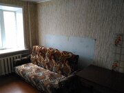 Продам комнату в общежитии в Центре, Республиканский проезд д.5, 4/5 ., Купить комнату в квартире Ярославля недорого, ID объекта - 700697684 - Фото 2