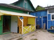 Продам дом. Сольцы г., Продажа домов и коттеджей в Сольцах, ID объекта - 502809963 - Фото 4