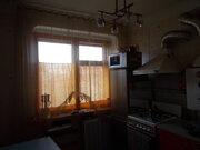 Кв.2-х ул. Гражданская - Фото 2