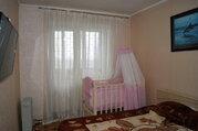Квартиры, ул. Миронова, д.12 - Фото 4