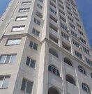 3 300 000 Руб., Продам 1комнатную в новострое, Купить квартиру в Севастополе по недорогой цене, ID объекта - 319485795 - Фото 5