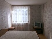 Купить двухкомнатную квартиру в Новороссийске у моря, Купить квартиру в Новороссийске по недорогой цене, ID объекта - 317747129 - Фото 3
