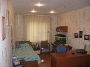 4-к квартира на с-з по ул. 40-летия Победы, 33б - Фото 4