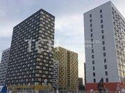 1-комн. квартира, Мытищи, ул Юбилейная, 39к4, Купить квартиру в новостройке от застройщика в Мытищах, ID объекта - 326481213 - Фото 1