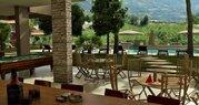 Продажа квартиры, Аланья, Анталья, Купить квартиру Аланья, Турция по недорогой цене, ID объекта - 313158816 - Фото 6