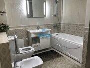 4 150 000 Руб., Квартира с дорогим евроремонтом, Купить квартиру в Ставрополе по недорогой цене, ID объекта - 329226889 - Фото 10